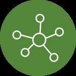 cellavent-ventures-icon-startseite-netzwerk