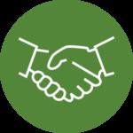 cellavent-ventures-icon-startseite-partner